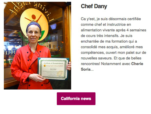 dany-culaud-chef-californie-alimentation-vivante