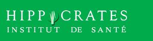 Institut Hippocrates