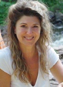 Éducatrice santé depuis 2008, francophone et bilingue